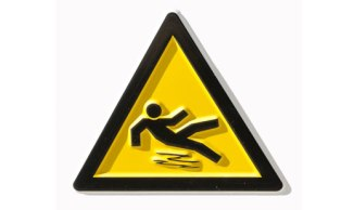 slip-and-fall_500x310