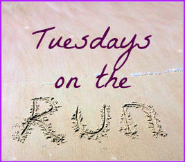 Tuesdays-on-the-run1