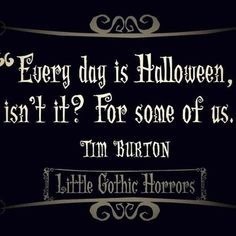 Friday Five: Five Halloween Quotes – Happy Running Mom