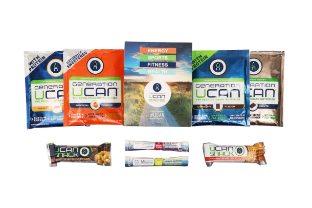 UCAN Fitness Box (7)