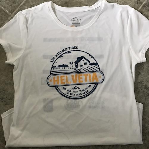 HelvetiaHalf25